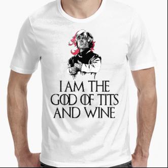 https://www.positivos.com/168439-thickbox/camiseta-tyrion-dios-del-vino.jpg