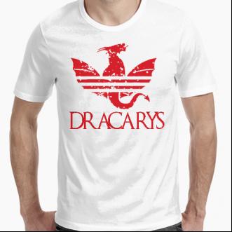 https://www.positivos.com/168442-thickbox/camiseta-nice-dracarys.jpg