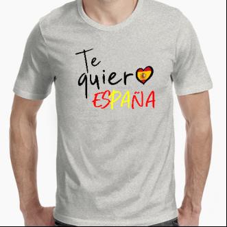 https://www.positivos.com/168456-thickbox/te-quiero-espana.jpg