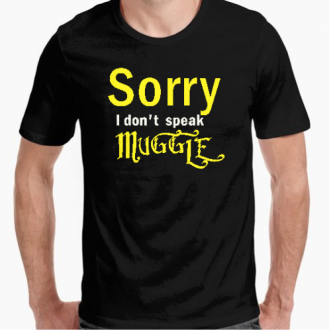 https://www.positivos.com/168489-thickbox/camiseta-no-hablo-con-muggle.jpg