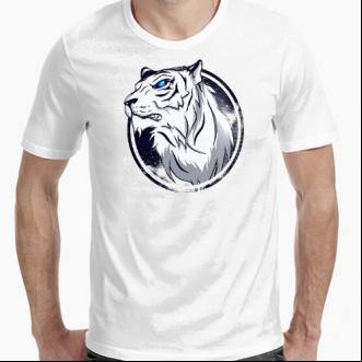 https://www.positivos.com/168498-thickbox/camiseta-tigre-de-bengala.jpg