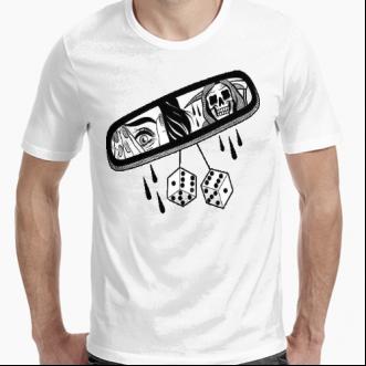 https://www.positivos.com/168510-thickbox/camiseta-de-terror.jpg