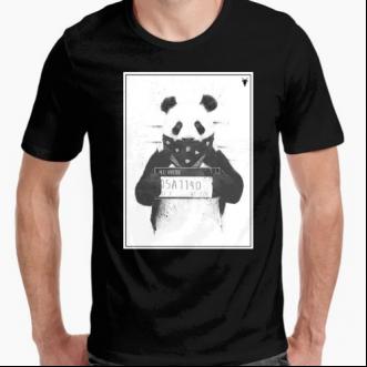 https://www.positivos.com/168516-thickbox/el-panda.jpg