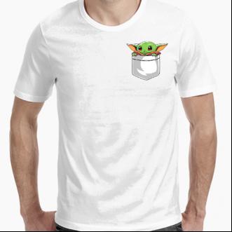 https://www.positivos.com/168641-thickbox/camiseta-tengo-mi-baby-yoda.jpg