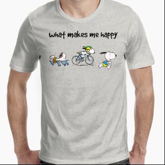 https://www.positivos.com/168650-thickbox/camiseta-snoopy-lo-que-me-hace-feliz.jpg