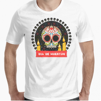 https://www.positivos.com/168673-thickbox/camiseta-dia-de-muertos.jpg