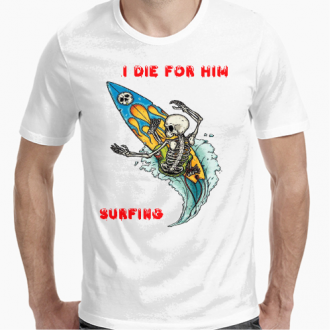 https://www.positivos.com/168676-thickbox/camiseta-muero-por-hacer-surfing.jpg