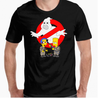 https://www.positivos.com/168688-thickbox/camiseta-los-simpson-caza-fantasmas.jpg