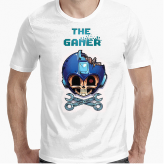 https://www.positivos.com/168691-thickbox/camiseta-de-gamer.jpg