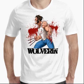 https://www.positivos.com/168694-thickbox/camiseta-wolverin.jpg