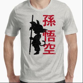 https://www.positivos.com/168872-thickbox/camiseta-goku.jpg