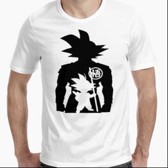 https://www.positivos.com/168875-thickbox/camiseta-goku.jpg