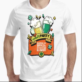 https://www.positivos.com/171225-thickbox/camiseta-de-fiesta-el-dia-de-san-patricio.jpg