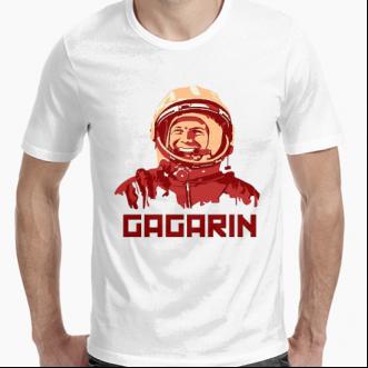 https://www.positivos.com/171512-thickbox/gagarin.jpg
