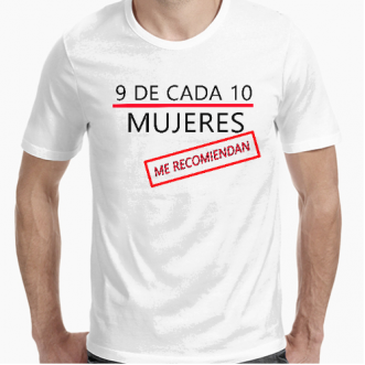 https://www.positivos.com/172028-thickbox/camiseta-divertida.jpg