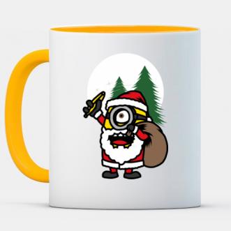 https://www.positivos.com/173157-thickbox/santa-minion.jpg