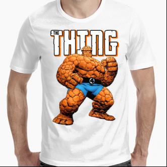 https://www.positivos.com/173277-thickbox/camiseta-la-cosa.jpg