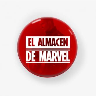https://www.positivos.com/173286-thickbox/chapa-el-almacen-de-marvel.jpg