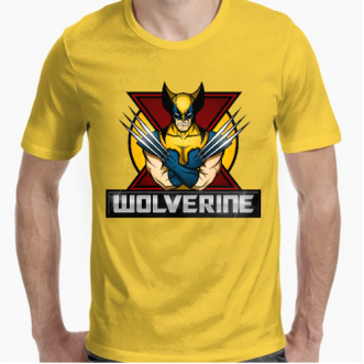 https://www.positivos.com/173289-thickbox/camiseta-wolverine.jpg