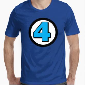 https://www.positivos.com/173294-thickbox/camiseta-4-fantasticos.jpg