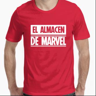 https://www.positivos.com/173297-thickbox/camiseta-el-almacen-de-marvel-youtube.jpg