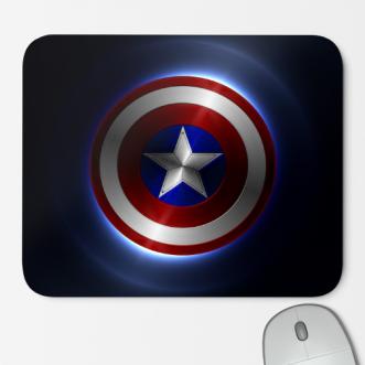 https://www.positivos.com/173300-thickbox/alfombrilla-raton-american-captain-shield.jpg
