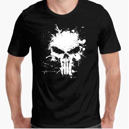 https://www.positivos.com/173302-thickbox/camiseta-the-punisher-bw.jpg