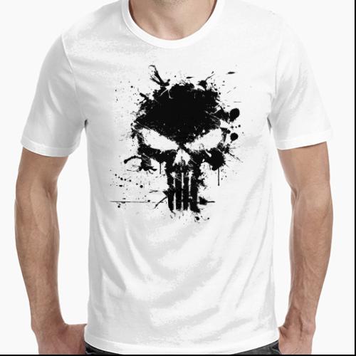 https://www.positivos.com/173305-thickbox/camiseta-the-punisher.jpg