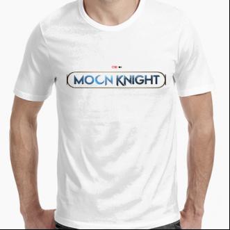 https://www.positivos.com/173311-thickbox/camiseta-moon-knight-disney-.jpg