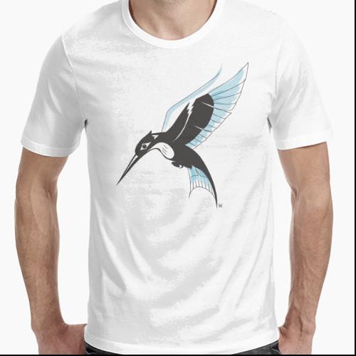 https://www.positivos.com/173335-thickbox/colibri.jpg