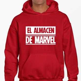 https://www.positivos.com/173378-thickbox/camiseta-el-almacen-de-marvel-youtube.jpg