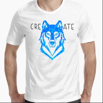 https://www.positivos.com/173408-thickbox/creative-wolf.jpg