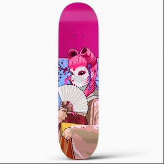 https://www.positivos.com/173432-thickbox/geisha.jpg