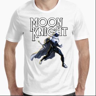 https://www.positivos.com/173452-thickbox/camiseta-moon-knight.jpg