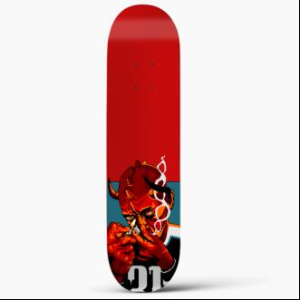 https://www.positivos.com/173616-thickbox/demonio-rojo.jpg