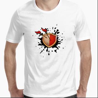 https://www.positivos.com/173632-thickbox/logo-clash-of-clans-escudo-pintura.jpg