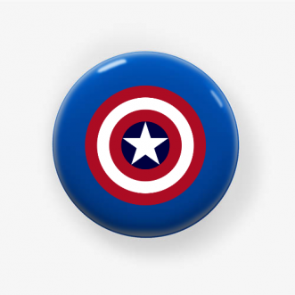 https://www.positivos.com/173697-thickbox/chapa-captain-america.jpg