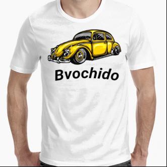 https://www.positivos.com/173708-thickbox/bvochido.jpg