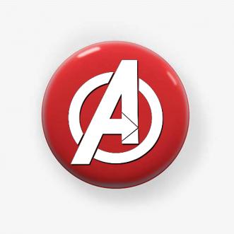 https://www.positivos.com/173725-thickbox/chapa-avengers.jpg