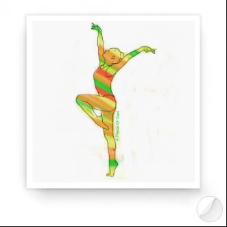 https://www.positivos.com/173774-thickbox/ballet.jpg