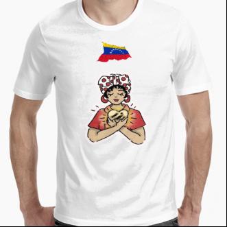 https://www.positivos.com/173873-thickbox/camiseta-venezuela-harina-pan.jpg