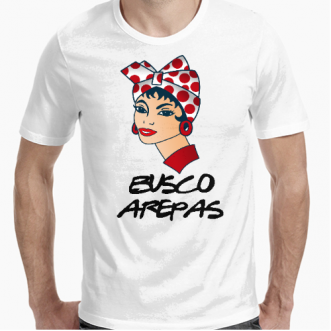 https://www.positivos.com/173879-thickbox/camiseta-venezuela-harina-pan-unisex.jpg
