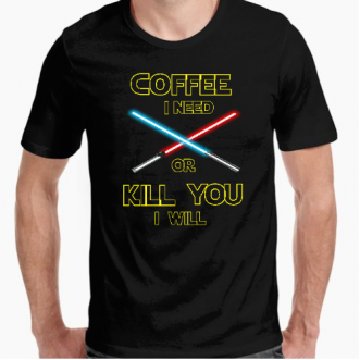 https://www.positivos.com/173889-thickbox/camiseta-diseno-star-wars-divertida.jpg