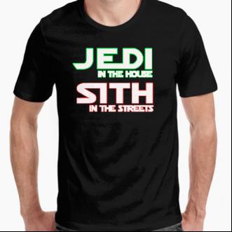 https://www.positivos.com/173892-thickbox/camiseta-jedi-en-la-casa-y-sith-en-la-calle.jpg