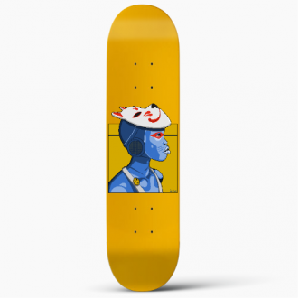https://www.positivos.com/173917-thickbox/chica-azul.jpg