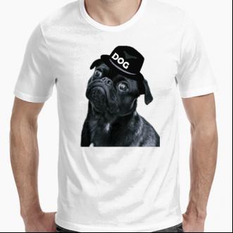 https://www.positivos.com/173919-thickbox/camiseta-personalizada-perro-pug-negro.jpg