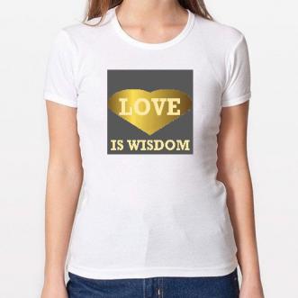 https://www.positivos.com/173973-thickbox/love-is-wisdom-el-amor-es-sabiduria.jpg