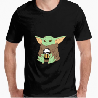 https://www.positivos.com/173983-thickbox/baby-yoda-beer.jpg