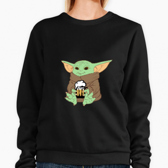 https://www.positivos.com/174006-thickbox/baby-yoda-beer.jpg