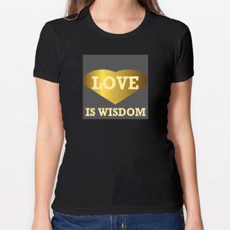 https://www.positivos.com/174018-thickbox/love-is-wisdom-el-amor-es-sabiduria.jpg